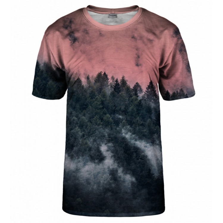 Mighty Forest T-Shirt