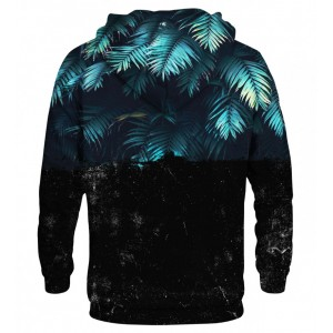 Dark Jungle Hoodie