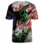 Bat-Joker T-Shirt